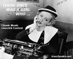 Typewriter Meme - bette davis typewriter true classics