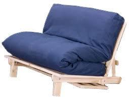 lounger futon kd lounger goodnight moon futon