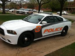 luxury cars logo best police car logo designs 96 with additional logo designs with
