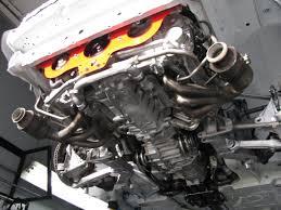 car suspension repair porsche 997 2 cup car u2013 br racing blog