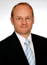 Plz Bad Nauheim Hofmann U0026 Philipp Gbr Rechtsanwälte Und Fachanwälte In Bad