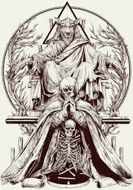 imagenes chidas de calaveras pin de larry hughes en skulls skeletons pinterest calaveras