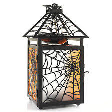 yankee candle electric halloween jack o lantern wax warmer ebay