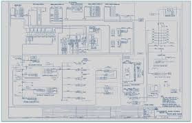 elementary vs wiring diagram diagram wiring diagrams for diy car