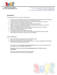 animation cover letter index of userfiles acpi image