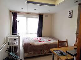 studio apartment to rent turnpike lane n15 bracewells estate agents