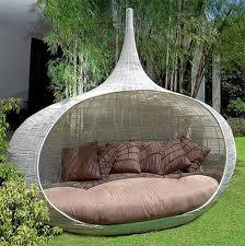 Outdoor Rattan Garden Furniture by 45 Outdoor Rattan Furniture U2013 Modern Garden Furniture Set And