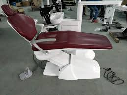 Used Portable Dental Chair 2017 Medical Supply Used Portable Dental Unit Chair For Sale Buy