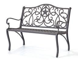 Rustic Patio Furniture Texas by Brilliant Decoration Heb Patio Furniture Plush Design Inspiring