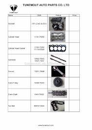 toyota product line toyota 2tr fe short block engine buy toyota engine 2lt toyota 3c