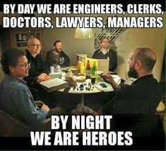Rpg Memes - bildergebnis f禺r tabletop rpg memes gaming pinterest rpg