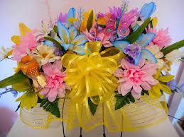 25 best memorial flowers images on pinterest cemetery flowers
