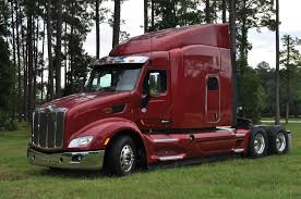 paccar usa paccar companies news videos images websites wiki