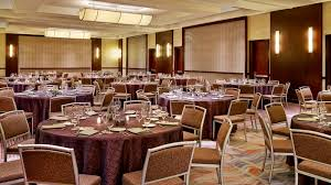 Home Decor In Memphis by Memphis Wedding Venues The Westin Memphis Beale Street Hotel
