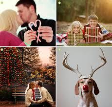 photo christmas card ideas christmas card photo ideas happy holidays