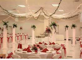 wedding chair sashes beautiful wedding chair sashes ideas home decoration ideas