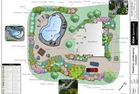 Punch Home Design Studio Mac Download Tag Archives Japanese Garden Sketch 3d Drawing Of Japanese