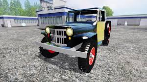 power wheels jeep hurricane modifications jeep wrangler for farming simulator 2015