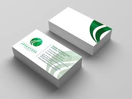 Business Cards Perth Snap Perth Howard Street Print Design Website