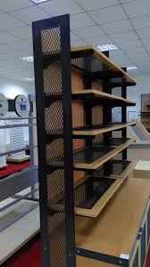 book store shelves book store shelves suppliers and manufacturers