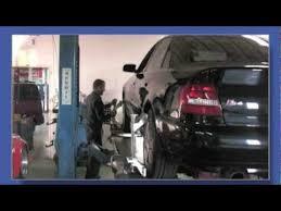 audi repair denver dart auto audi repair specialists in denver co