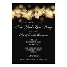 new years wedding invitations new years invitations 27200 new years announcements invites