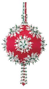 203 best handmade and cracker box ornaments images on pinterest