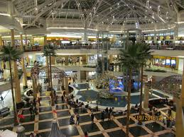 Somerset Mall Map Trip To The Mall Somerset Collection Troy Michigan