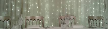 wedding backdrop hire perth steve page lighting hire fairy light backdrops and starcloths