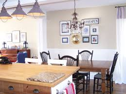 dining rooms direct delorme designs dining room reveal finally