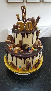 best 20 30th birthday cakes ideas on pinterest 30 birthday cake