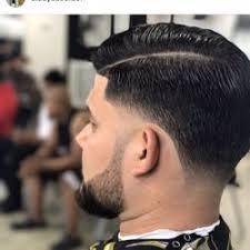 urban haircuts for men fades urban cuts 82 photos 41 reviews barbers 12 n summit ave