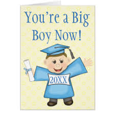 kindergarten graduation cards preschool graduation cards invitations greeting photo cards