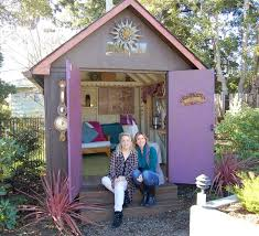 she shed she shed kits ideas and decor women will adore realtor com
