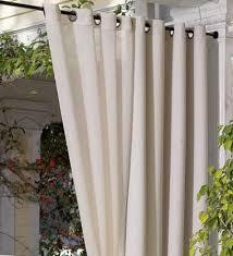 curtain rods for heavy curtains eyelet curtain curtain ideas