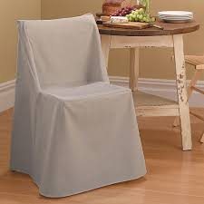 chair covers for sale fresh cheap chair covers for sale 39 photos 561restaurant