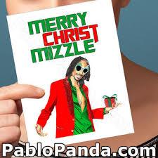 shop humorous greeting cards on wanelo