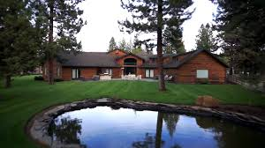 exquisite equestrian estate central oregon real estate and