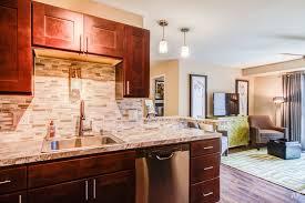 Home Design Show Grand Rapids Grand Rapids Mi Apartments For Rent Apartment Finder