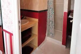 chambre d hote mers les bains chambre d hôtes betterave la ferme du bois d hantecourt