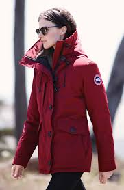 canada goose montebello parka white womens p 85 s canada goose rideau slim fit parka jackets