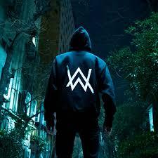 Alan Walker Ignite Feat K 391 Instrumental Single By Alan Walker On