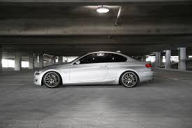 2007 bmw 328i silver fs 2007 328i coupe titanium silver 35 500