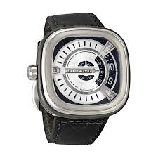 black friday deals on mens watches sevenfriday doorbuster event jomashop