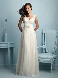 prices of wedding dresses wedding dresses style 9205 9205 wedding dresses