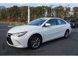 2015 Camry Le Interior 2015 Toyota Camry Interior New Toyota Camry Interior 2015 I