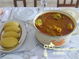 les sauces en cuisine 114 best cuisine africaine images on cuisine