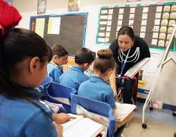 pre k at idea schools idea schools
