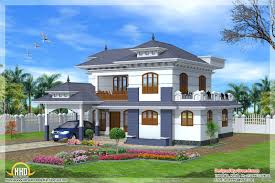 4 bedroom 2235 sq ft kerala style house kerala home design and