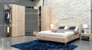 modele de chambre a coucher simple modele de chambre a coucher carebacks co